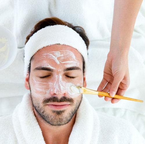 Male Beauty Treatments in Welwyn Garden City